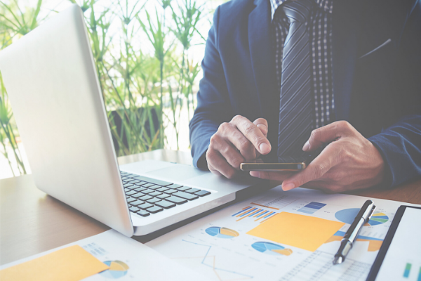 Stock Marketing Public Companies Need LinkedIn